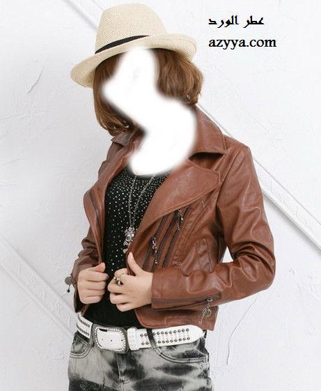 أجمل أزياء للصباي الحلوات 2011