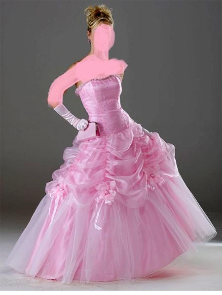 او أي شي فقط التصويت اتفضلو الفساتين 1 2 3