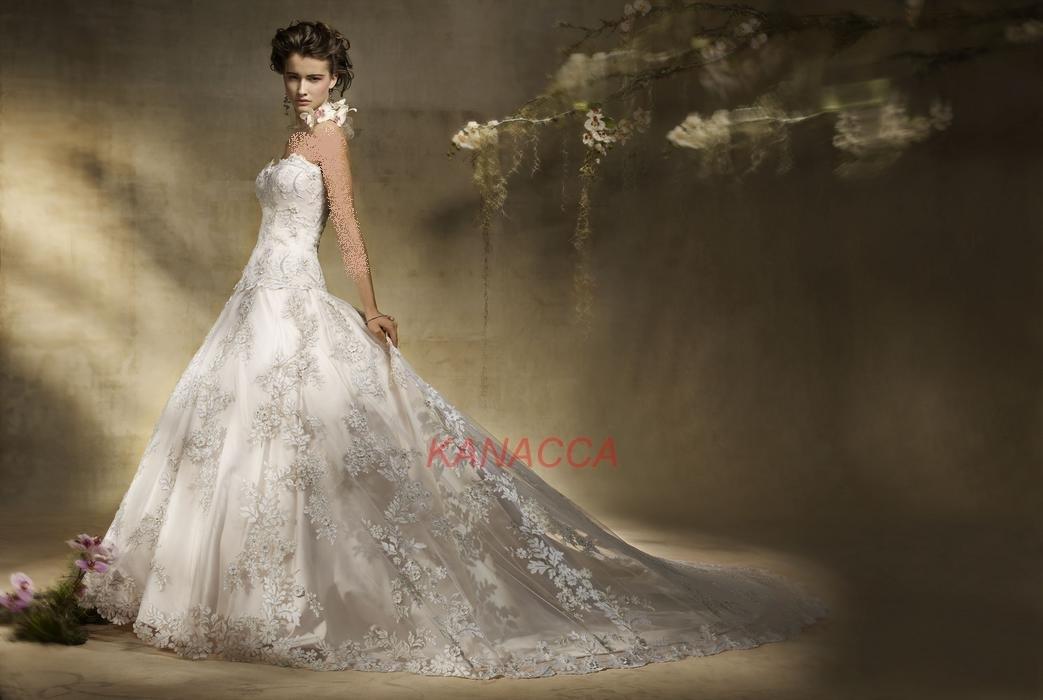 مواضيع ذات صلةفساتين العروس الانيقه - فساتين العروس الجميله