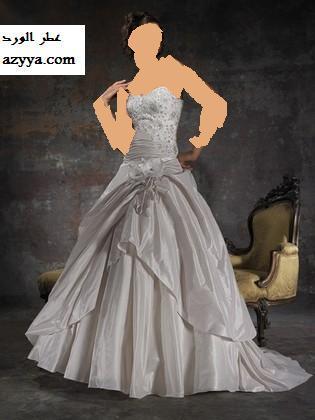 فخمه 2013جننفساتين زفاف قصيرةكولكشن فساتين زفاف 2012احلى فساتين زفاف 2013-