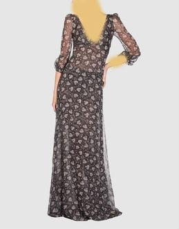 للبنات ^^Dresses Evening Short 1DressesEvening Dresses 2011Formal Dressescute dresses for