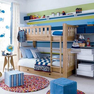 فخمه2013اجمل غرف نوم 2013-غرف نوم باللون الاحمر 2013غرف نوم متميزة