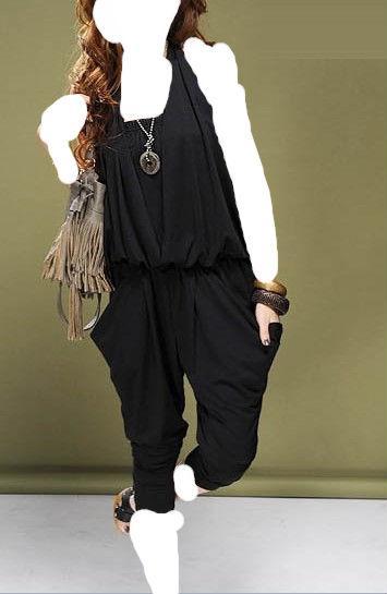 ملابس للبنوتا201