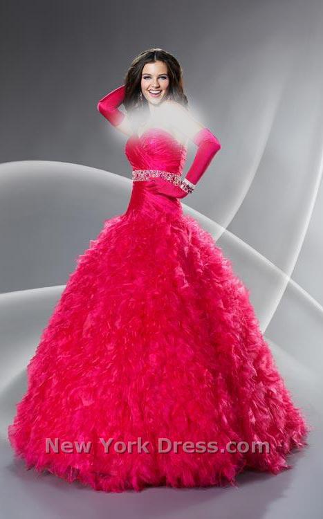 فساتين حفلات روعة 2013ارقى الفساتين1اجمل وارقى الفساتين الخطوبهاجمل فساتين الخطوبه