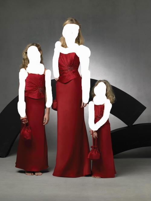 يفوتكمفساتين خرج سهرة في الصيف واو بتعئد على الموضةلعشاقي البنفسجي