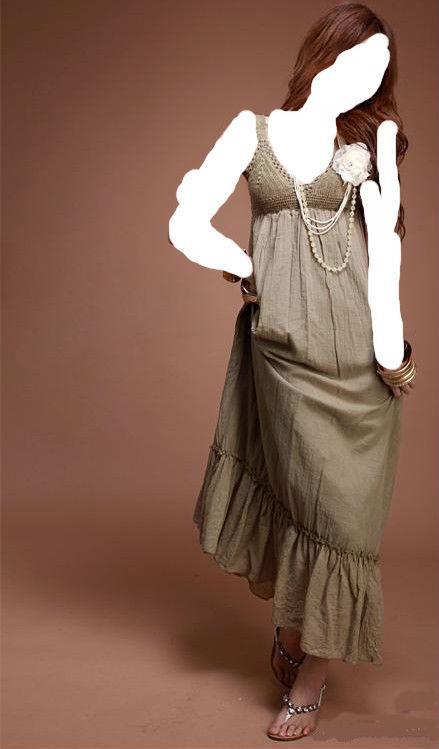 """العالميهـمجموعة من الساري """" الفساتين"""" المميزة للباكستنية بسمة أحمداحلى الفساتين"""