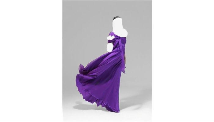 نهى نورازياء المصممة البحرينية شيماء المنصوري 2011 أزياء المصممة العرقية
