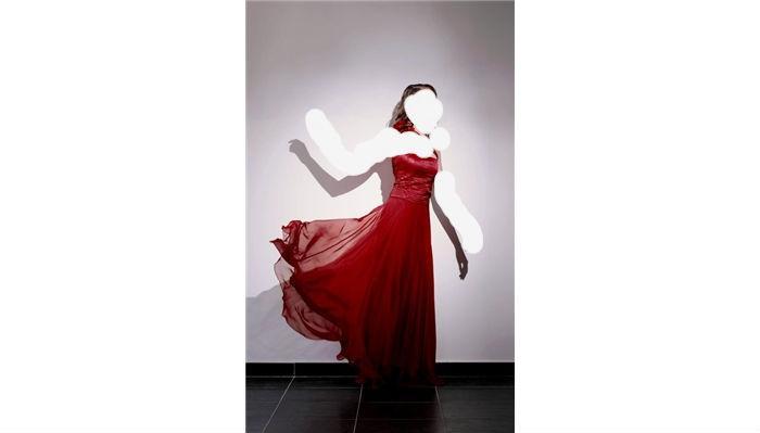 """هذا الموسم....حصريا""""1""""أزياء المصممة اللبنانية العالمية[ ايلا زحلان] الجزء 2المصممة الكويتية"""