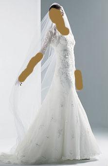 إيلي صعب Pronovias لعام 2013فساتين افراح لعرايسناأشيك الفساتين للعرايس الحلوينفساتين