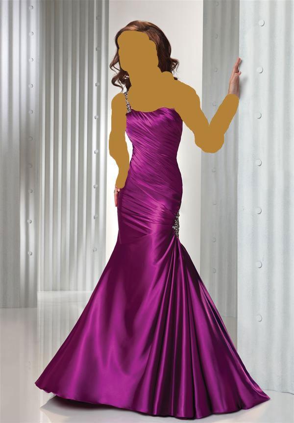بللون الاحمر ودرجاتهسهره فساتينأهم القواعد لاختيار الفساتين مكشوفة الظهرتألقي بفساتين