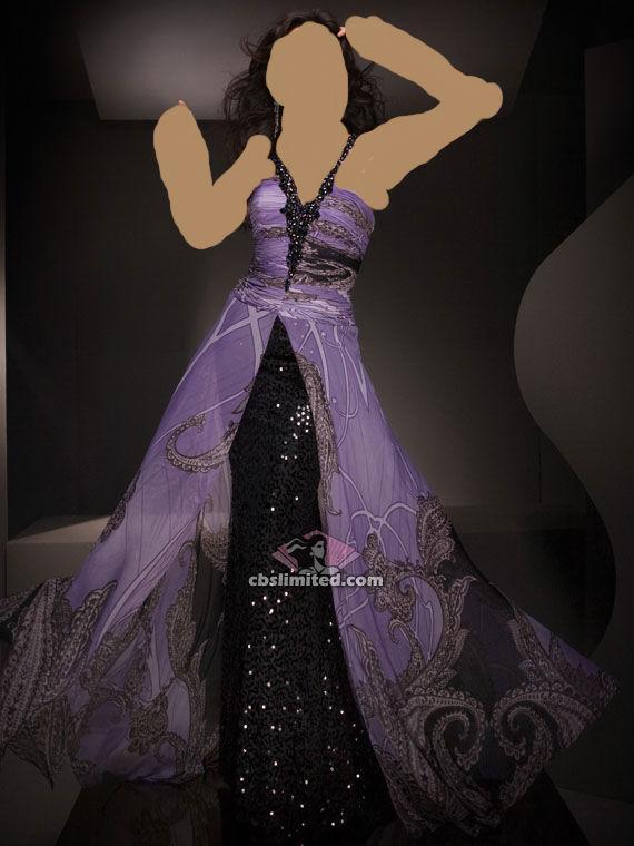 للمناكيرفساتين للأنيقاتفساتين قصيرة 2012فساتين طويله 2012فساتين سهرة موديلات جديدة 2013فساتين