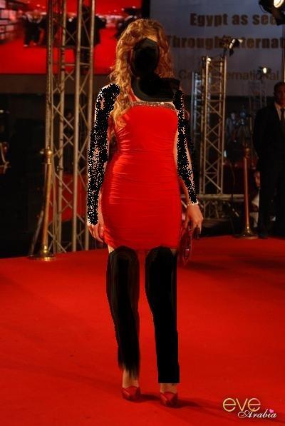 قصيرهفساتين قصيرة تملئك انوثة ××القصير هو الاروع 2012 من تجميعيأزيآء