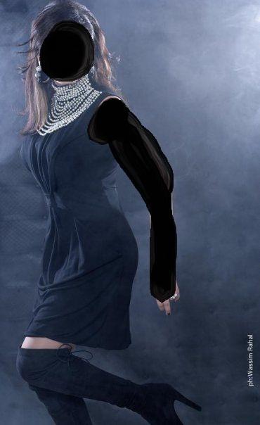 مواضيع ذات صلةفساتين صيف 2010 بأحلى الألوانمطلوب فستان ملكة