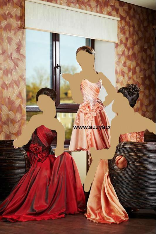 الفساتين القصيرةتنانير قصيرة للمرآهقات حصريا على ازياءمجموعة فساتين قصيرة روعةفساتين