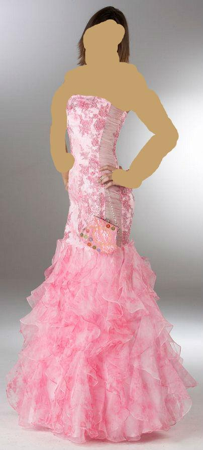 2013، ملابس بناتيه للمواليد 2013، ازياء بيبي باللون الوردي انيق2013احدث
