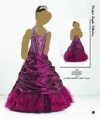 جداكولكشن فساتين قصيرةللسهرات الرسمية اليكي هذه الفساتين القصيرةصور الفساتين سهرة