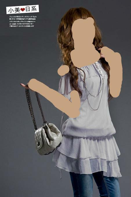 الخيالفساتين البنت الرايقةفساتين سهرةبسيطةفساتين سهرة للمحبوبات صور فساتين ناعمة 2011