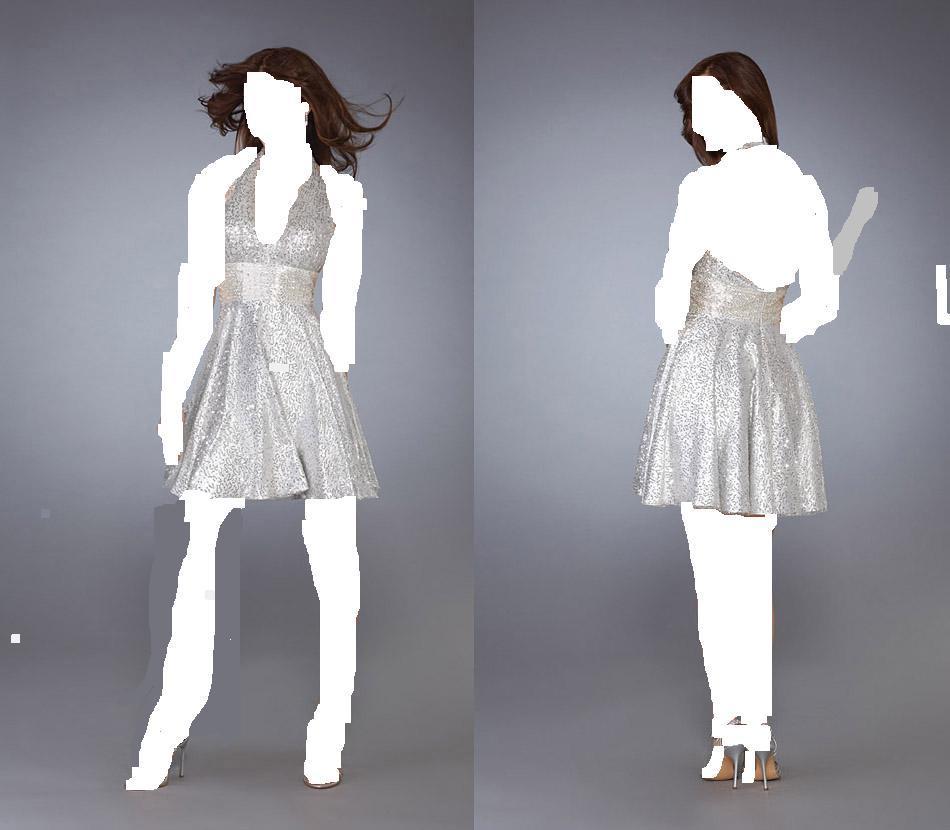 لي ... ....أتمنى تعجبكم الفساتين وانتظر ردودكم ....:0154::0154::0154: مواضيع ذات