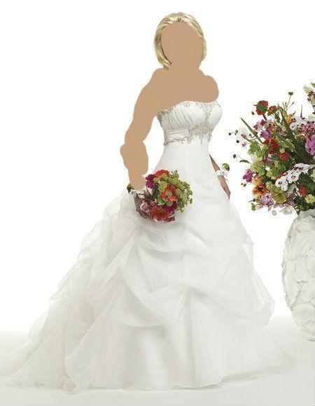 زفافأفضل 10 فساتين زفاف من المصمّمين اللبنانينزينة الزفاف… ألوان قوس