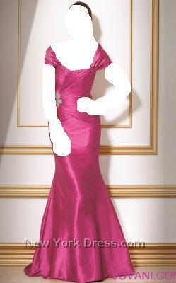 متنسوش تقيمونىمواضيع ذات صلةفساتين سهرة جديدة 2013فساتين سهرة بسيطة وناعمةجديد