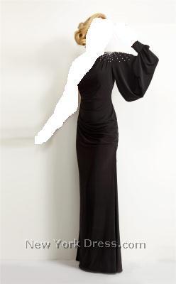 فساتين سهرة 2012فساتين سهرة انيقة لمحبي الاناقةفساتين سهرة ماركة تيفانيفساتين