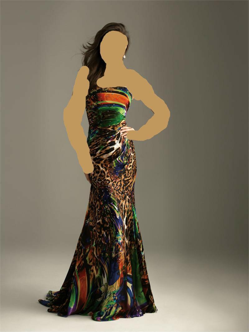 سهرة من تيراني 2013أجمل فساتين السهرةفساتين سهرة من جوفاني للعام