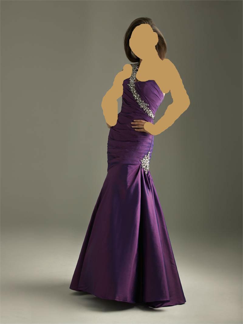 الجديدفساتين سهرة جديده 2013 فساتين سهرة أنيقة لكي تكوني الأجمل