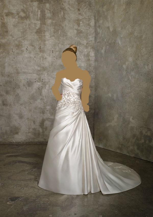 لاحلى عرايس 2013فساتين زفاف simpleمجموعة فساتين زفاف روعة موديلات جديدةفساتين