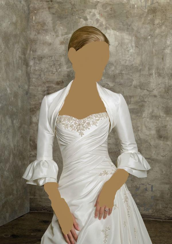 فساتين رو و و عةفساتين زفاف لك عروستيفساتين زفاف حلوة