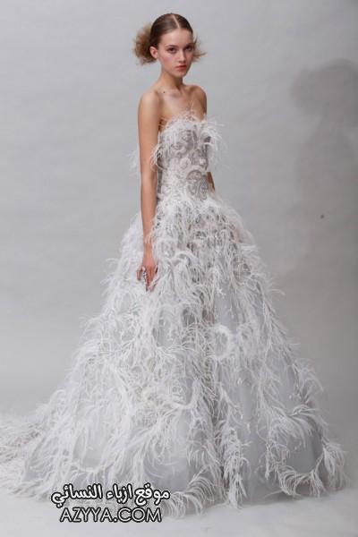 الفساتين المنفوشة للسهراتفساتين سهرات للامهات , شيك 2013احدث فساتين السهراتاحذيه