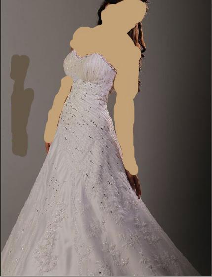 2012فساتين الأعراس 2011طوني شعيا ربيع وصيف 2011 فساتين أعراس طوني