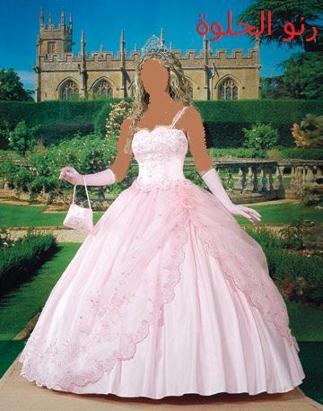 زفاف خليجيةفساتين افراح وسهراتفساتين العرس 2009فساتين زفاف وسهرةفساتين للعرائس و