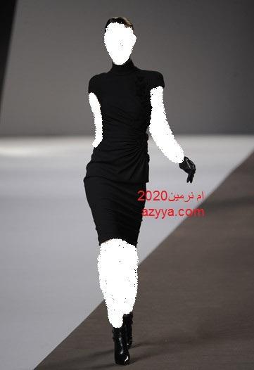 من فساتين العرايس بالحجاب اتمنى تعجبكمفساتين جديده للمصمم ايلي صعبحقائب