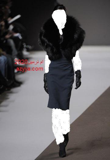 من تصميم ايلي صعبفساتين متنوعة من تصميم ايلي صعب حصرى....فساتين
