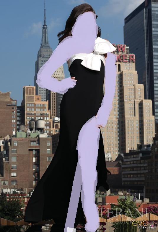 والجمالفساتين سهرة صورفساتين سهرة للمحجبات 2013قوس قزح فساتين سهرةفساتين قصيرة,فساتين
