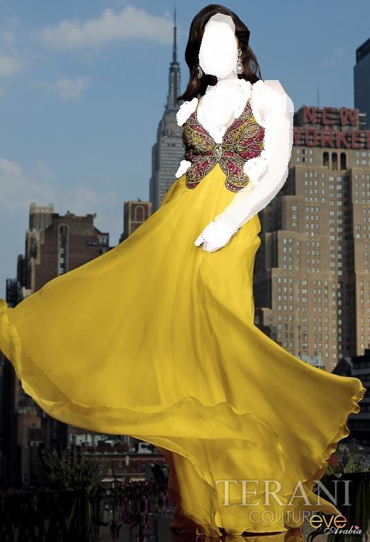 للسهرة,جديد 2013فساتين سهرة من الباسطيلكولكشن مميزة لفساتين السهرةفساتين سهرة للرشيقات