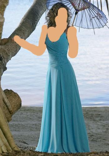 للسهراتفساتين سهره قصيرهفساتين للسهرهاجمل صور الفساتين المنفوشة للسهراتفساتين قصيره للسهرات