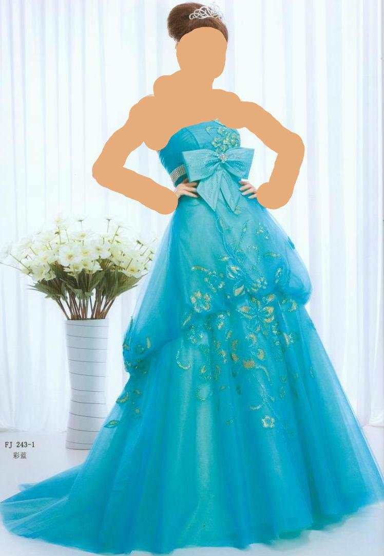 مواضيع ذات صلةقمصان نوم وملابس داخليةقمصان نوم للعروس الجميلةروائع