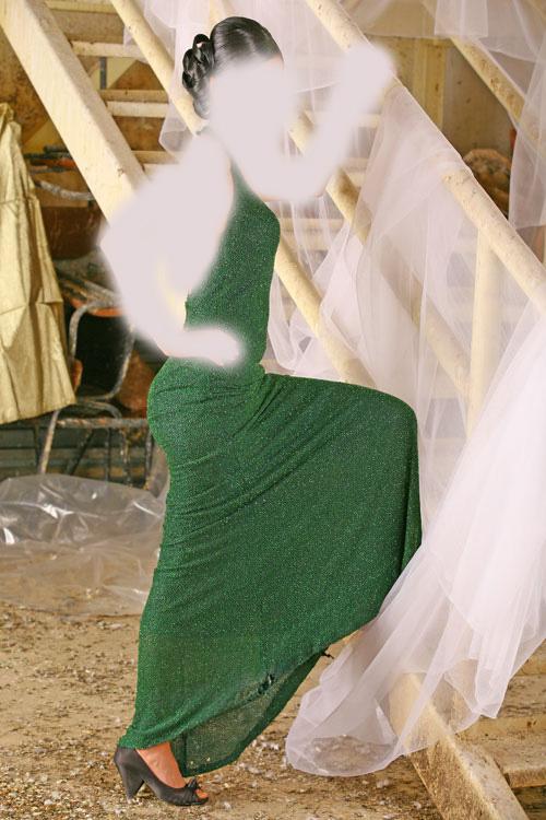 فساتين السهرة لعام 2013 جديدةفساتين سهرة من تيراني 2013أجمل فساتين