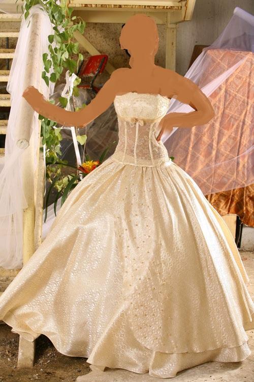 simpleمجموعة فساتين زفاف روعة موديلات جديدةفساتين زفاف للمصمم طوني وردإكسسوآرآت