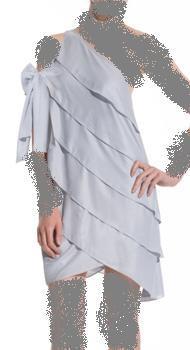 مواضيع ذات صلةكوني مراهقة ناعمة مع هذه الفساتينملبس ناعمة