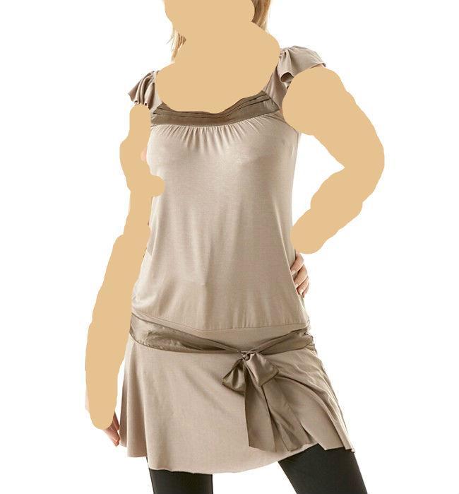 لموسم ربيع 2012تألقي بكل ما هو جديدلبنات أزياء : تألقي