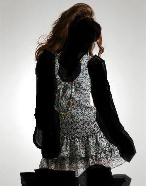موديلات الفساتين الزفافموديلات فساتين قصيرة ناعمة للصبايا 2013موديلات لنونو شيك