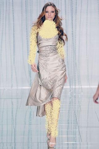 [\/QUOTE]مواضيع ذات صلةكوليكشن أزياء من بيرآأزياء أطفال بنات كتير