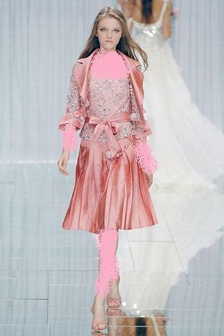 2012 , ازياء جنان 2012أزياء أطفال رقيقةأزياء البنات الشتويةأرقى أزياء