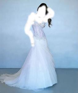[CENTER]طلب تظليل صور موضوع زفاف في قسم أزياء العروس[\/CENTER ]