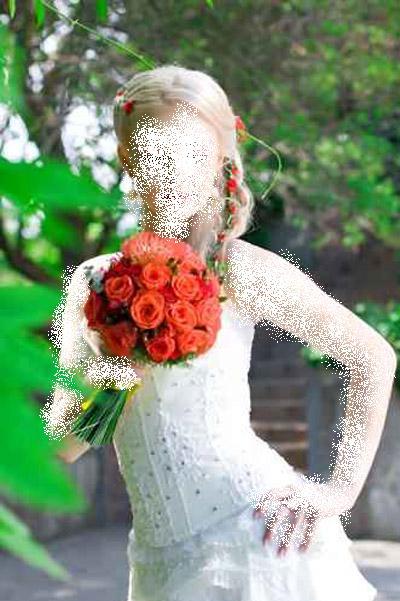 جزائرية الخاصة بالعروس،أشهر الالبسة التقليدية الجزائريةاكبر تشكيلة فساتين لعرايس 2013فساتين