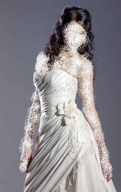 في قسم أزياء العروس[img]CENTER][ اقتباس: http:\/\/ube.azyya.com\/uploads\/11080212542115.jpg[\/img] مواضيع ذات صلةفساتين تقليدية