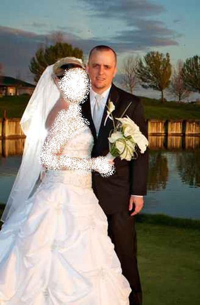 جديد فساتين العروس , فستان الزفاف 2012فساتين ريم اكرا لصيف20112فساتين