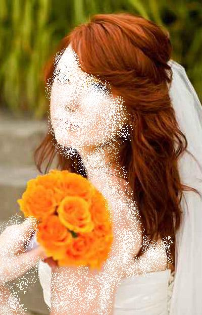 , أروع فساتين للعروس , أحلى فساتين زواج 2013 ,